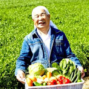 農業資材販売